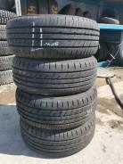 Bridgestone Playz PX, 195/50r16