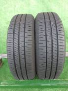 Dunlop Enasave EC204, 175/65/14
