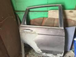 Дверь Honda CR-V задняя правая