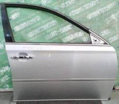 Дверь боковая Toyota Windom V30 передняя правая