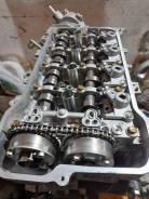 Продам двигатель после кап ремонта 2zr fae