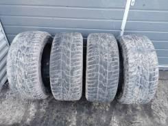 Pirelli Scorpion. летние, 2011 год, б/у, износ 50%