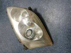 Фара Avensis 2003 (48)
