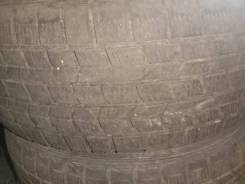 Резина 215/60R16 зима Dunlop к/т 50% + литье 5x100 6,5JJ ET48