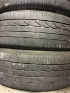 Bridgestone Turanza ER300, 195/65 R15
