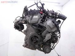 Двигатель FORD Explorer V 2010 - 2019, 3.5 л, бензин