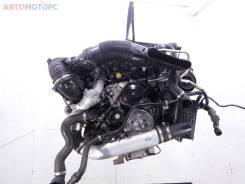 Двигатель Mercedes GLC (X253) 2015 -, 2.2 л, дизель (651921)