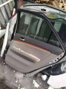 Дверь задняя правая Toyota Mark 2 gx110 jzx110