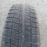 Bridgestone Blizzak Revo GZ, 175/60/14