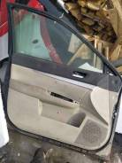 Дверь передняя левая Subaru Outback Subaru Legacy Bm9
