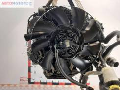 Двигатель Rover Discovery 3 2005, 2.7 л, Дизель (276DT)