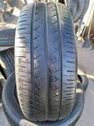 Yokohama BluEarth AE-01, 205/55 R16