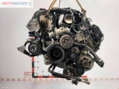 Двигатель BMW 5 E60/E61 2006, 4.8 л, Бензин (N62 B48 B)