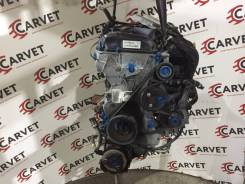 Двигатель Ford Focus 2, C-Max 2,0 л 145 л. с. AODA / C307