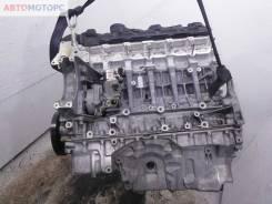Двигатель BMW X5 E70 2013, 3.5 л, бензин (N55B30A)