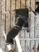 Корпус воздушного фильтра на Subaru BH/BE