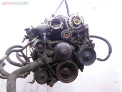 Двигатель Cadillac Escalade III 2007 (GMT900), 6.2 л, бензин