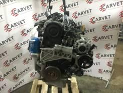 Двигатель Hyundai Santa Fe, Kia Sportage 2,0 л 113-125 л. с. D4EA