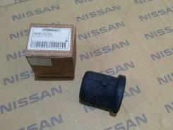 Сайлентблок переднего нижнего рычага Nissan Febest NAB-023B NAB023B