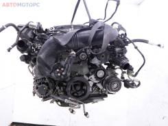 Двигатель Mercedes C-Klasse (W204) 2007 - 2014, 1.8 л, бензин (27186)