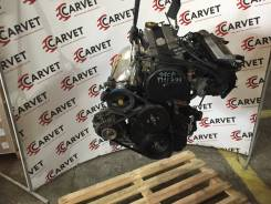 Двигатель Hyundai Sonata Y2, Y3 2,0 л 125 л. с. G4CP 2,0 л 125 л/с 8v