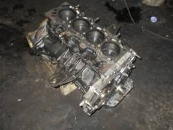 Двигатель WLT Mazda MPV