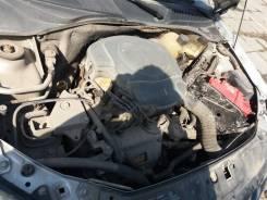 Двигатель в сборе K7JA700 Renault Symbol
