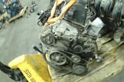 Двигатель CBZ 1,2 л 105 л/с Volkswagen polo