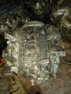 Двигатель D4CB Hyundai Starex 2,5 л 170-174 л