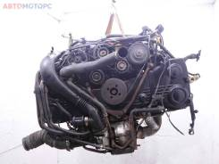 Двигатель Subaru Legacy V (BM, BR) 2009 - 2014, 2.5 л, бензин (EJ255)