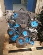 Двигатель G4GC 2.0 л 137-143 л/с Hyundai Elantra / Trajet