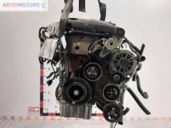 Двигатель Volkswagen Phaeton 2002, 3.2 л, Бензин (AYT / 002556)