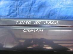 Бампер задний Camry sv40 седан