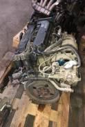 Двигатель S6D 1.5 101 Л/С Kia Spectra
