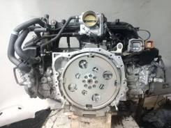 Двигатель EZ30 Legacy BL BP #79