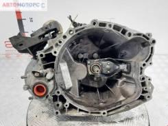 МКПП 5-ст. Citroen C4 Picasso 1 2007, 1.8 л, бензин (20DM71)