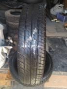 Dunlop SP 10, 165/80R13