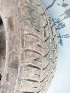 Dunlop SP, 195/65/15