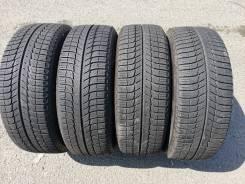 Michelin X-Ice 3+, 235/60 R18