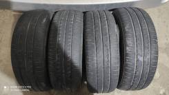 Yokohama BluEarth, 195/60r15