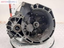 МКПП 6-ст. Ford Focus 3 2012, 1.6 л, дизель (AV6R 7002KG)