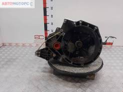 МКПП 6-ст. Ford Focus 3 2011, 1.6 л, дизель (AV6R7002KF)