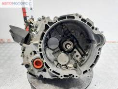 МКПП 6-ст. Mini Cooper 2004, 1.4 л, дизель (2850029310 / 7521757)