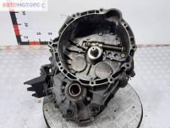 МКПП 6-ст. Mini Cooper 2005, 1.4 л, дизель (2850029310)
