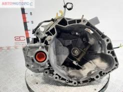 МКПП 5-ст. Fiat Stilo 2002, 1.6 л, бензин (46524935 / 46813576)
