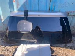 Стекло двери багажника (в сборе) Honda CR-V [73201S10Y00ZA]