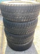 Продам шины 185/65R14 б/у Япония Bridgestone Blizzak Revo2 Комплект 4 шт