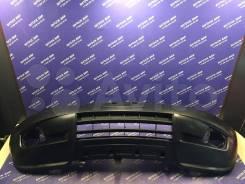 Бампер передний Geely Emgrand X7 Джили Эмгранд Х7