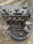 Двигатель митцубиси лансер 9