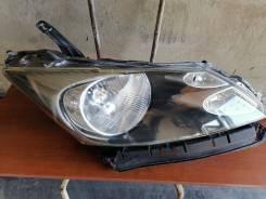 Фара Honda Freed 2008-2011 GB3, передняя правая